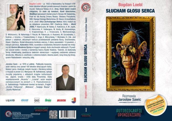 Bogdan_Loebl-Slucham_glosu_serca_2