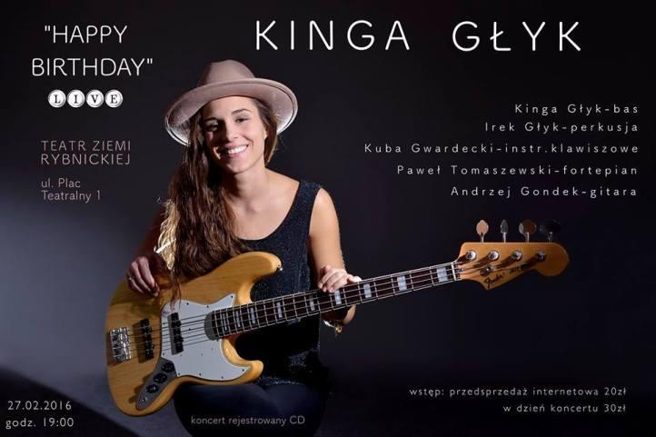 Kinga_Glyk_1