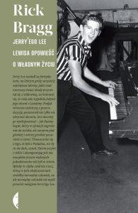 Jerry'ego_Lee_Lewisa_opowiesc_o_wlasnym_zyciu-okladka