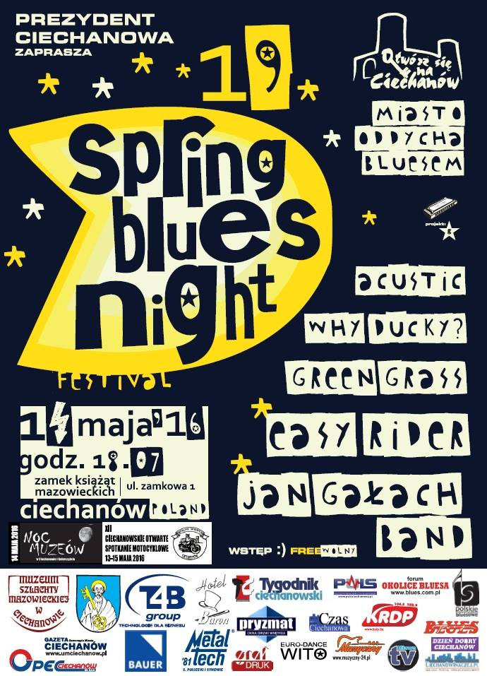 Spring_Blues_Night_2016_plakat