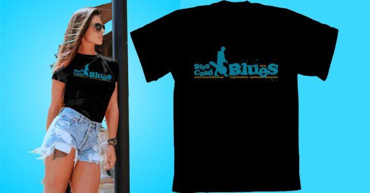 Bies_Czad_Blues_2016_koszulka_2