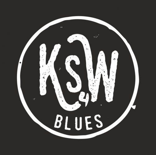KSW_4_Blues_logo