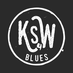 KSW 4 Blues – koncerty