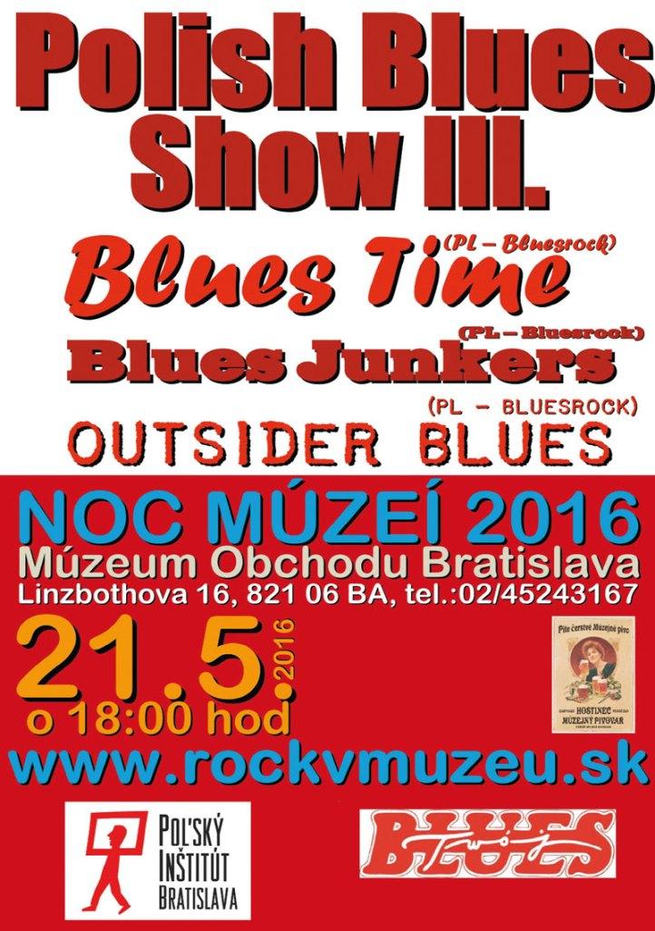 Polish-Blues-Show-III-Muzeum-obchodu-Bratislava