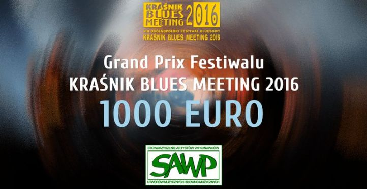 Krasnik_Blues_Meeting_2016_nagroda
