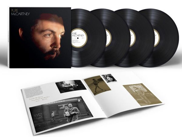 Pure_McCartney_2