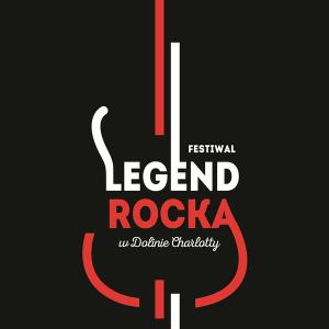 X Festiwal Legend Rocka