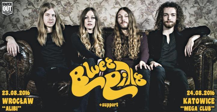 Blues_Pills_2016_Poland