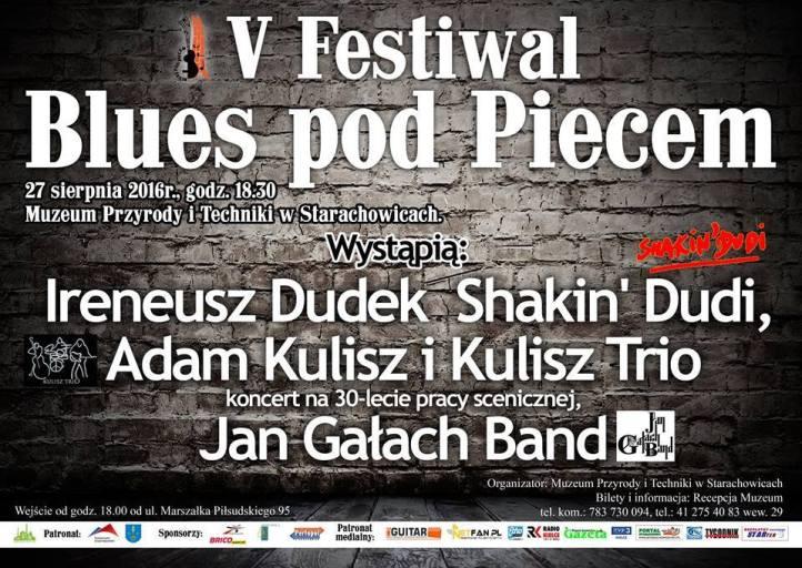 Festiwal_Blues_pod_Piecem_2016