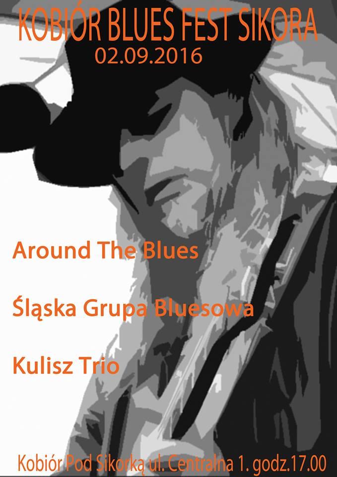 Kobior_Blues_Fest_Sikorka_2016_2