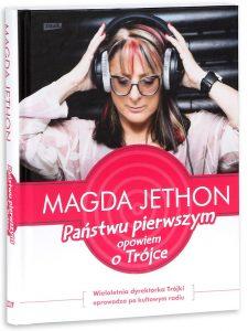 Magda_Jethon-o Trojce_2