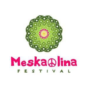 Zagraj na 5. Meskalina Festival