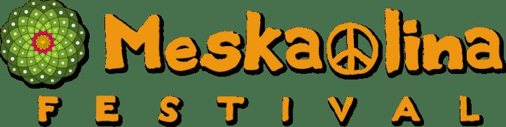 Meskalina_Festival_logo_poziom