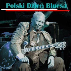 Polski Dzień Bluesa 2016