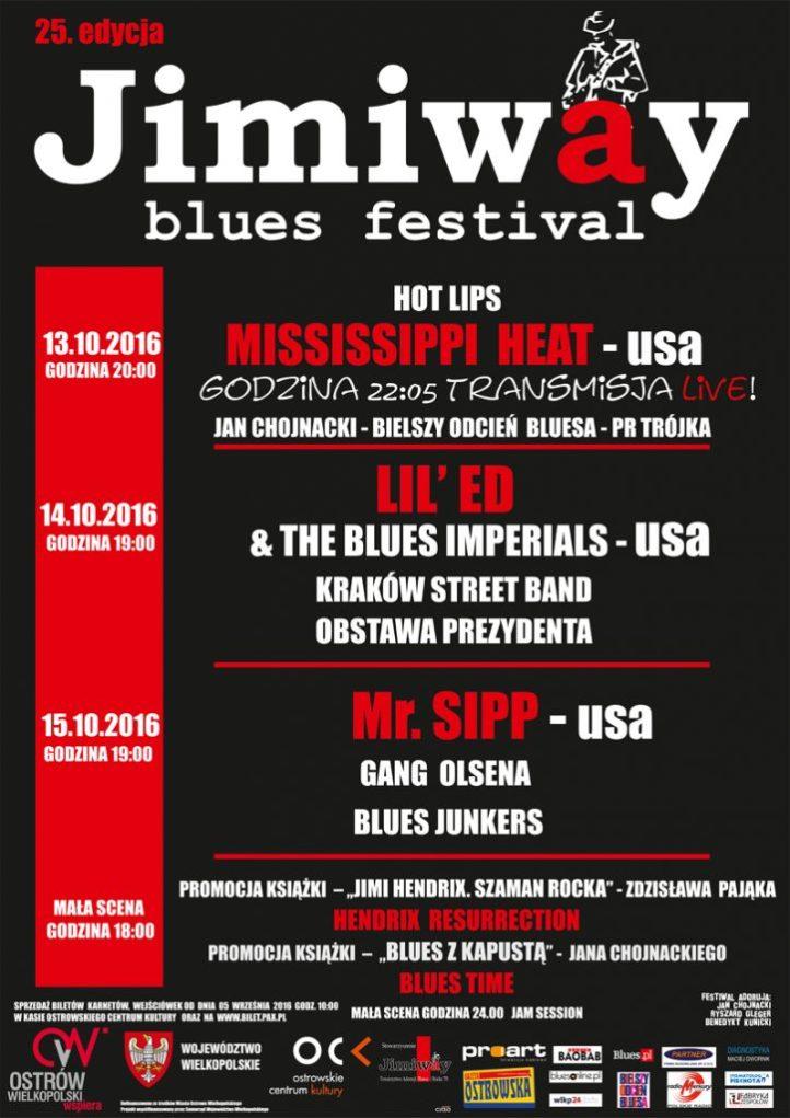 Jimiway_Blues_Festival_2016_plakat
