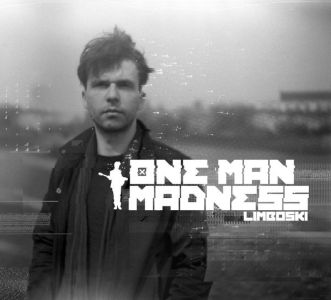 Limboski – One Man Madness