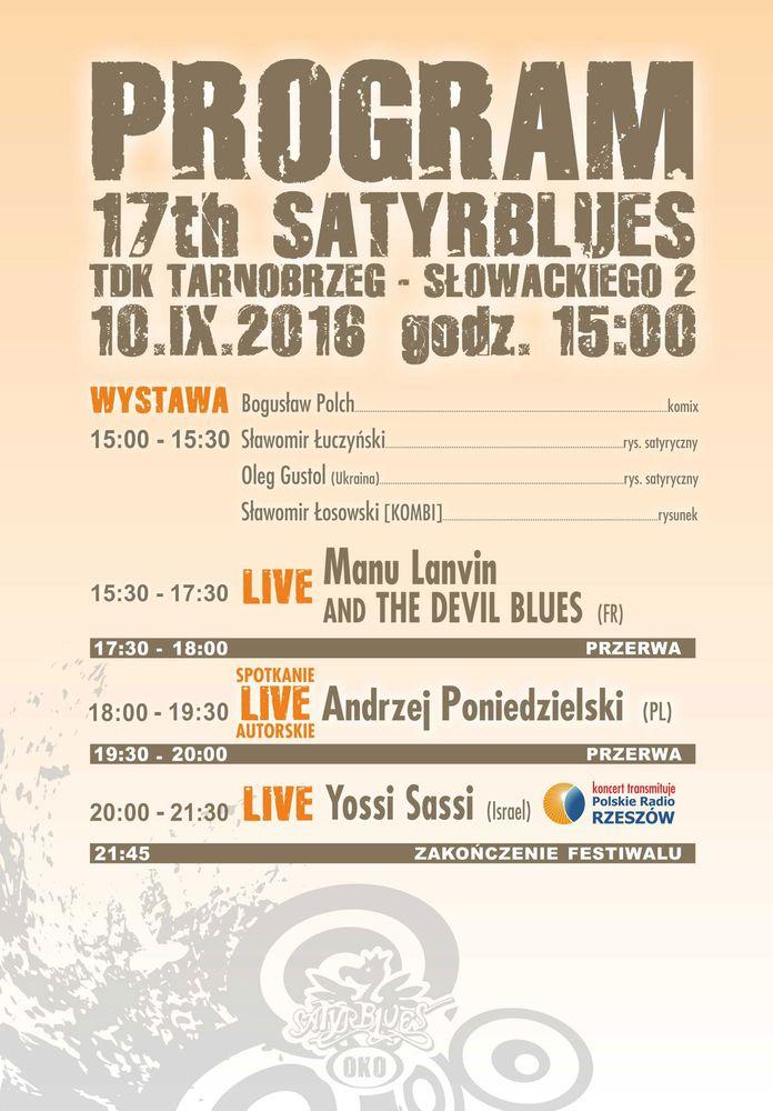 satyrblues_2016_program