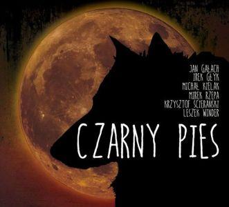 Czarny Pies – premiera 7.10