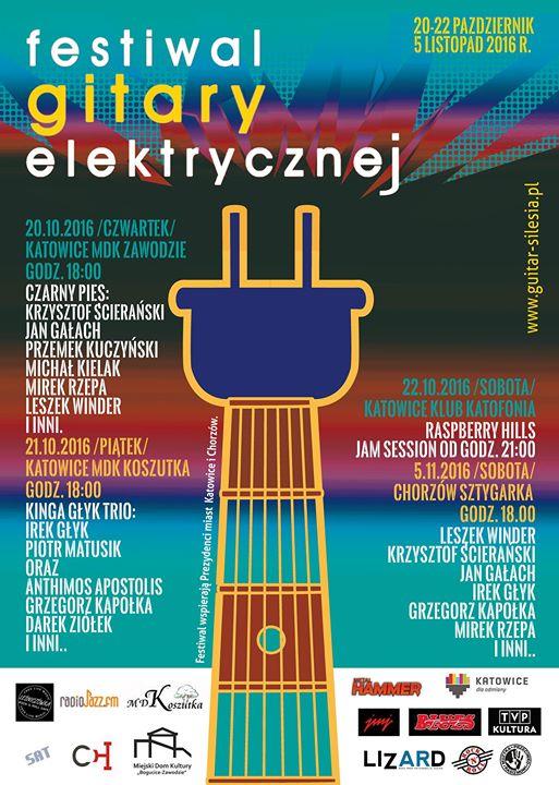festiwal_gitary_elektrycznej_2016
