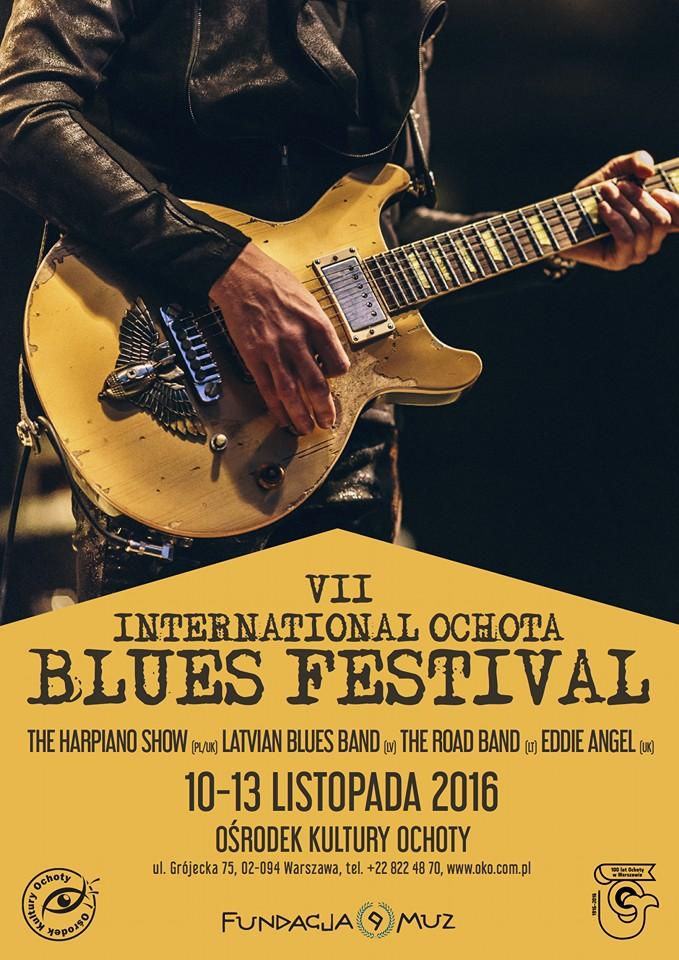 international_ochota_blues_festival_2016