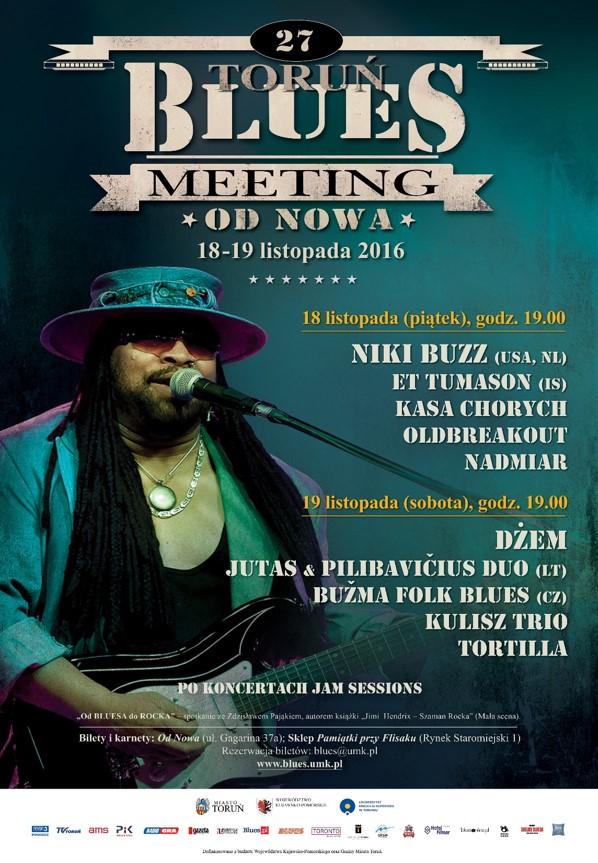torun_blues_meeting_2016