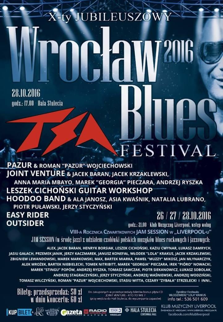 wroclaw_blues_festiwal_2016_plakat