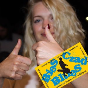 Bies Czad Blues 2016 – foto 21