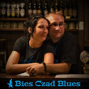 Bies Czad Blues 2016 – foto 24