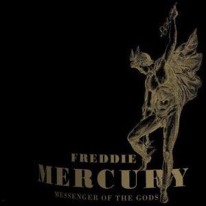 Freddie Mercury – 25. rocznica śmierci