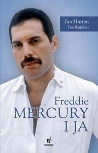 freddie_mercury_i_-ja_2