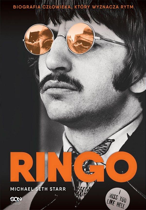 ringo_2
