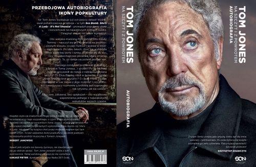 tom-jones_autobiografia-_2