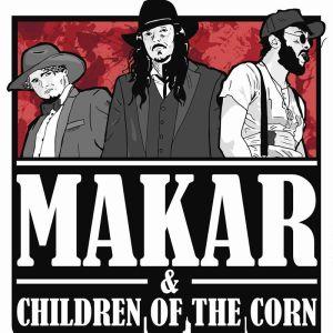 Dwie godziny z Makarem