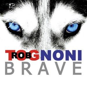 5 x Rob Tognoni