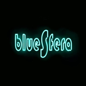 Bluesfera – Bies Czad Power Blues – PREMIERA