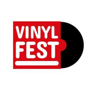Vinyl Festival 2017