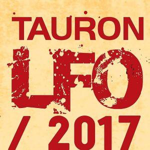 Tauron Life Festival Oświęcim 2017