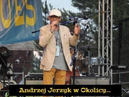 bies_czad_blues_2017_foto-maciej_guszczar_02