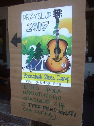 bies_czad_blues_2017_foto-www.bieszczady.name_04