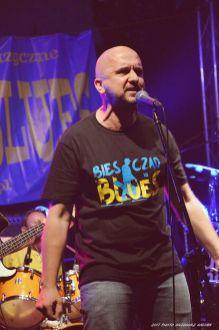 bies_czad_blues_2017_foto3_grzegorz_galuba_08