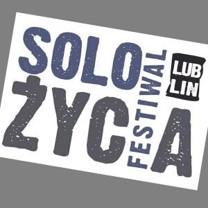 Festiwal Solo Życia 2017