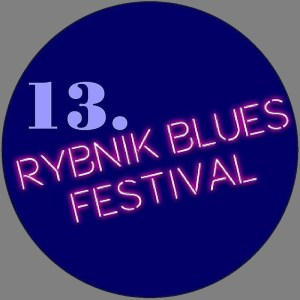 Rybnik Blues Festival 2017