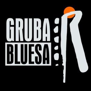 Gruba Bluesa – pierwsze urodziny