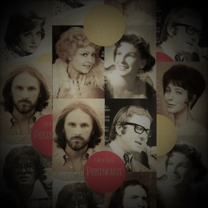 Piosenkarki i Piosenkarze