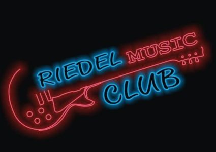 Riedel Music Club