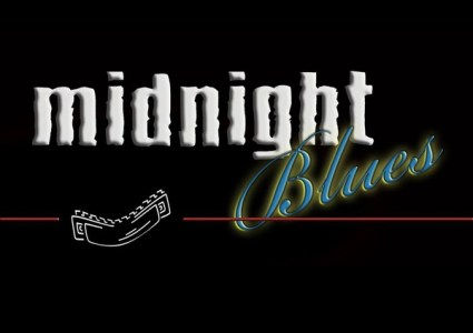 Midnight Blues ma 10 lat