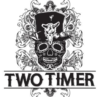 Two Timer w kwietniu