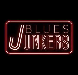 Blues Junkers w kwietniu i maju
