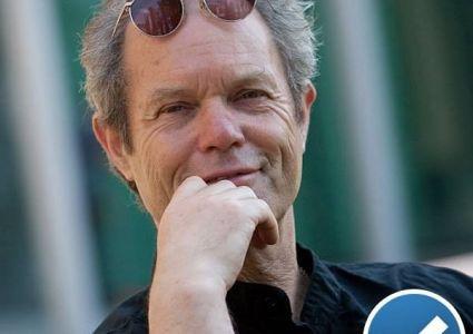 Chris Jagger Acoustic Trio w Polsce