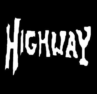 Highway w lutym i marcu